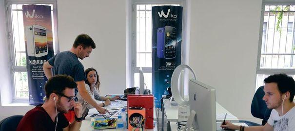wiko_120096 Interview : la société Wiko se dévoile un peu pour nous