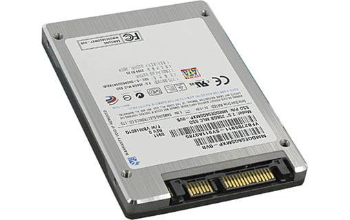 Disque-Dur-2.5 Tutoriel : réutilisez le disque dur de votre box TV