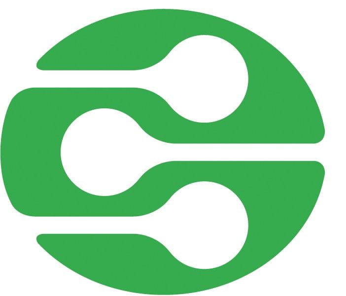 Logo-DLNA Créer un serveur NAS simplement, facilement et pour pas cher avec un NAS Dongle