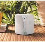 Sans-titre-2-150x140 Pure Jongo : Les enceintes sans fil et multi-room