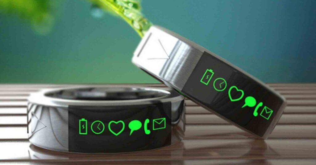Smarty-Ring-1024x535 Smart Ring : Une bague connectée pour smartphone