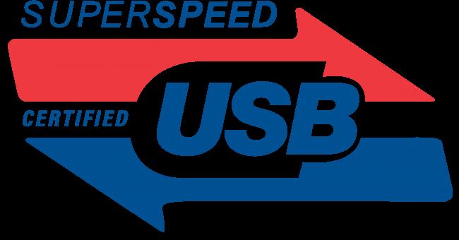 usb-logo-650x340 La prochaine génération de connecteur USB sera réversible !