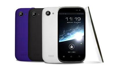 wiko-cink-slim-couleur Test : le Wiko Cink Slim un smartphone pas trop mal et pas trop cher