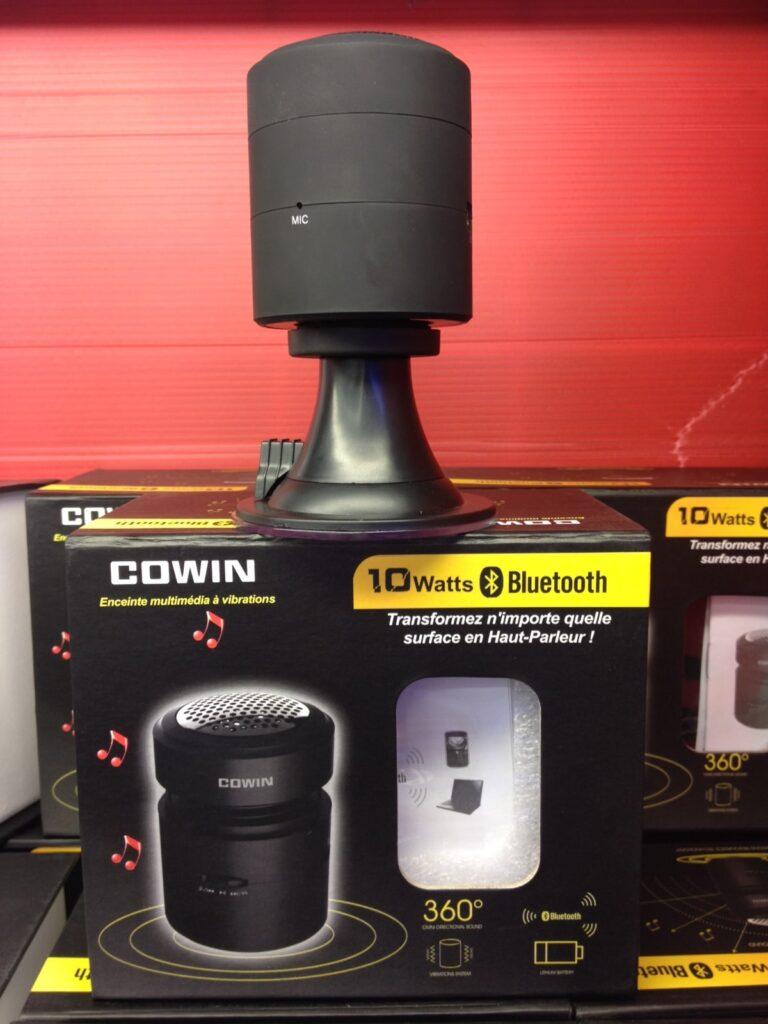 IMG_0504-768x1024 Envie d'une expérience sonore novatrice, découvrez l'enceinte COWIN pour Smartphone !