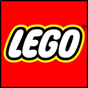 LEGO_logopng Build With Chrome : jouez aux LEGO® sur votre navigateur internet !