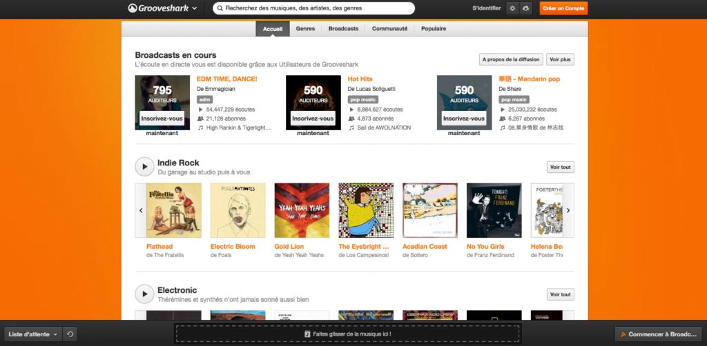 home-1024x502 Grooveshark, une alternative à Deezer et Spotify