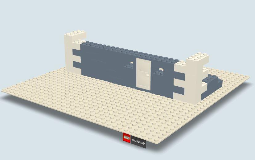 lego-build1 Build With Chrome : jouez aux LEGO® sur votre navigateur internet !