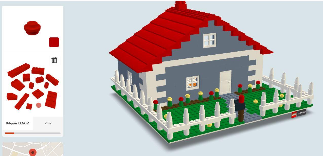 lego-build3 Build With Chrome : jouez aux LEGO® sur votre navigateur internet !