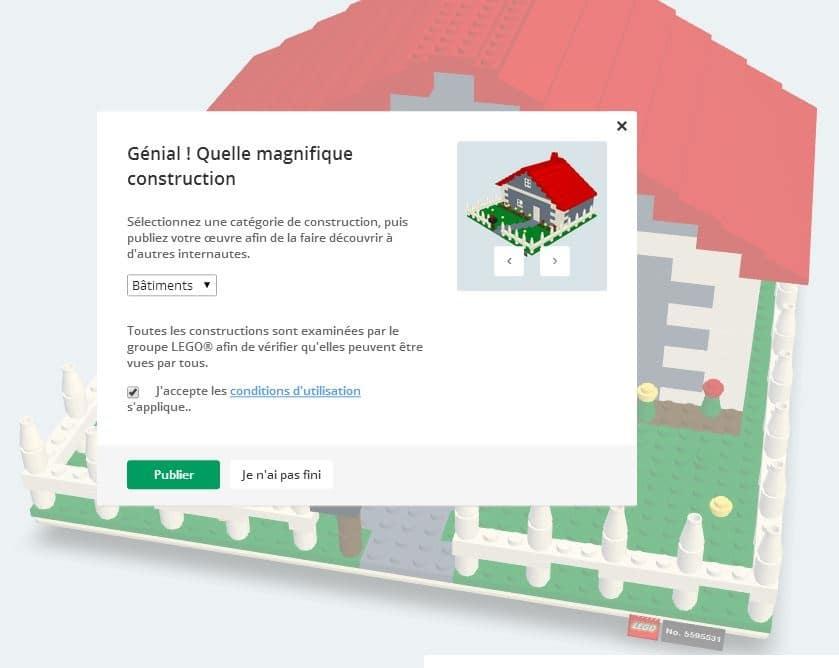 lego-build4 Build With Chrome : jouez aux LEGO® sur votre navigateur internet !
