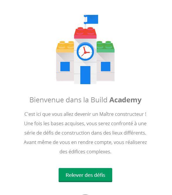 lego-build5 Build With Chrome : jouez aux LEGO® sur votre navigateur internet !