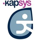 logo-kapsys Kapsys SmartConnect, le smartphone pour senior