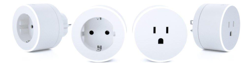 01_parce_one_eu_us@2x-1024x270 Parce : La prise électrique intelligente et connectée !