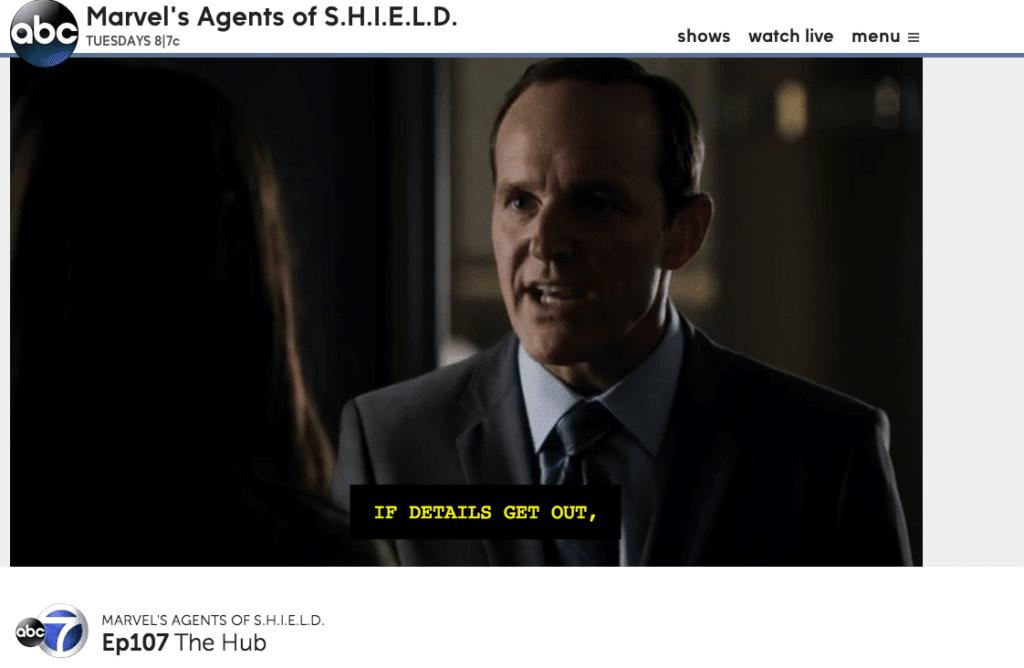 ABC-1024x668 Media Hint : Regarder les séries US en replay