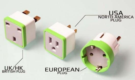meterplug-1 MeterPlug : une prise intelligente pour économiser de l'énergie !