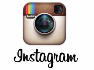 instagram-application-300x225 Un utilitaire pour récupérer toutes les photos d'un compte Instagram