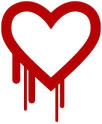 heartbleed Heartbleed, c'est quoi cette faille du web dont tout le monde parle ?
