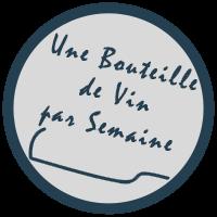 logo-ubvs-right Une sélection de bons vins livrés chez vous avec Une Bouteille de Vin par Semaine !