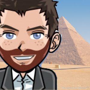 byothe-fondsIS_burned-egypte-300x300 Background Burner : détourage d'image facile, en ligne et gratuit !