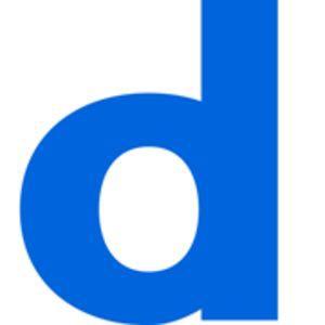 doodle-logo-300x300 Doodle.com ou comment simplifier la planification d'événements !