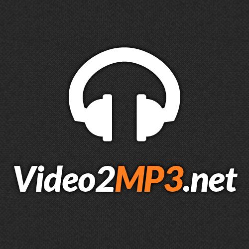 Site youtube pour le porno