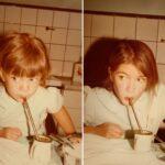 back-to-the-future-10-150x150 Des photos d'enfance reprisent aujourd'hui dans les mêmes conditions