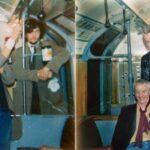 back-to-the-future-3-150x150 Des photos d'enfance reprisent aujourd'hui dans les mêmes conditions