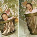 back-to-the-future-4-150x150 Des photos d'enfance reprisent aujourd'hui dans les mêmes conditions