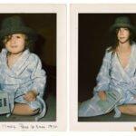 back-to-the-future-8-150x150 Des photos d'enfance reprisent aujourd'hui dans les mêmes conditions