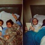 back-to-the-future-9-150x150 Des photos d'enfance reprisent aujourd'hui dans les mêmes conditions