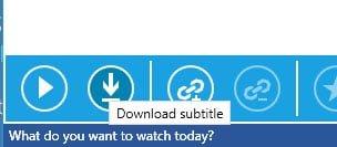 sublight-sous-titres-telecharger Sublight, retrouvez facilement les sous-titres de vos films ou séries préférés !