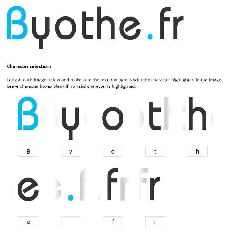 what-the-font-2 WhatTheFont : Outil en ligne pour identifier une police de caractère