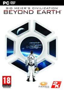civilization-beyond-earth-pochette-212x300 Le prochain opus du jeu Civilization prévu pour octobre 2014