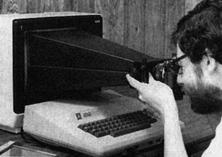 copie-ecran-1983 L'image du jour : une capture d'écran en 1983