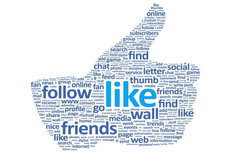 facebook-data-breach-1024x657 Attention à la manipulation de vos données sur internet