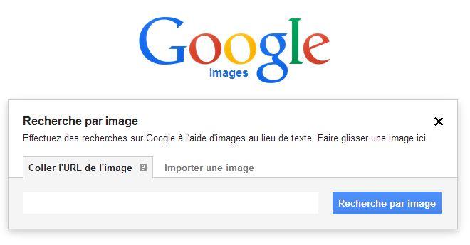 google-rechercher-par-image Rechercher sur Internet à partir d'une image