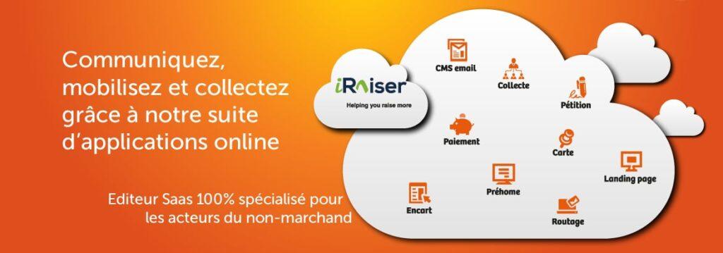 1_Presentation_FR-1024x359 Crowdfunding - Entretien avec Antoine Martel directeur et co-fondateur d'iRaiser