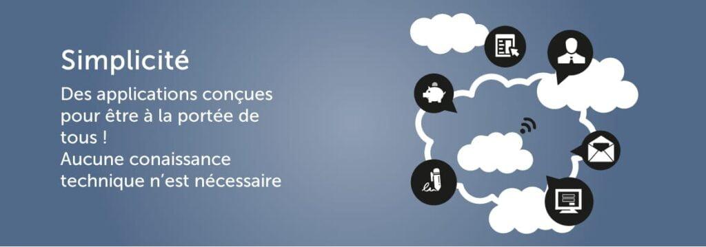 3_Simplicite_FR-1024x359 Crowdfunding - Entretien avec Antoine Martel directeur et co-fondateur d'iRaiser