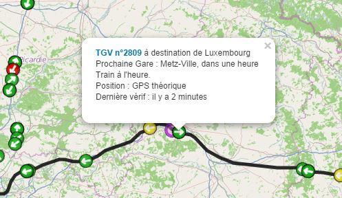 raildar-focus-tgv-reims Raildar, une carte pour suivre le déplacement des trains en temps réel !