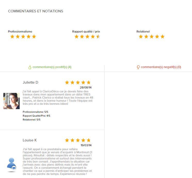 trust-fr-avis Truster.fr, un site web pour trouver un professionnel en toute confiance