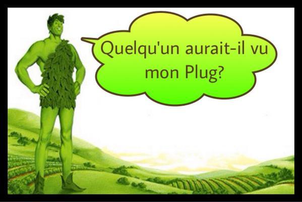 geant-vert-plug Sculpture ou sextoy Place Vendôme ? Les réactions du web !