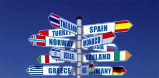 google-langue-panneaux