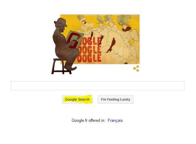google-modification-url-langue Google : 3 combines pour faire des recherches dans une langue spécifique
