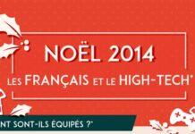 hightechnoel-2014-une