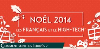 hightechnoel-2014-une