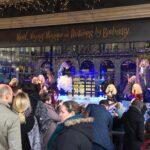 noel-printemps-11-150x150 Contrôlez les vitrines de Noël du Printemps avec votre Smartphone !