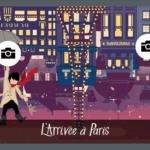 noel-printemps-12-150x150 Contrôlez les vitrines de Noël du Printemps avec votre Smartphone !