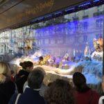 noel-printemps-18-150x150 Contrôlez les vitrines de Noël du Printemps avec votre Smartphone !