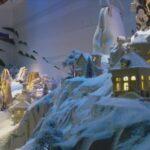 noel-printemps-20-150x150 Contrôlez les vitrines de Noël du Printemps avec votre Smartphone !