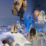 noel-printemps-21-150x150 Contrôlez les vitrines de Noël du Printemps avec votre Smartphone !