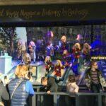 noel-printemps-6-150x150 Contrôlez les vitrines de Noël du Printemps avec votre Smartphone !